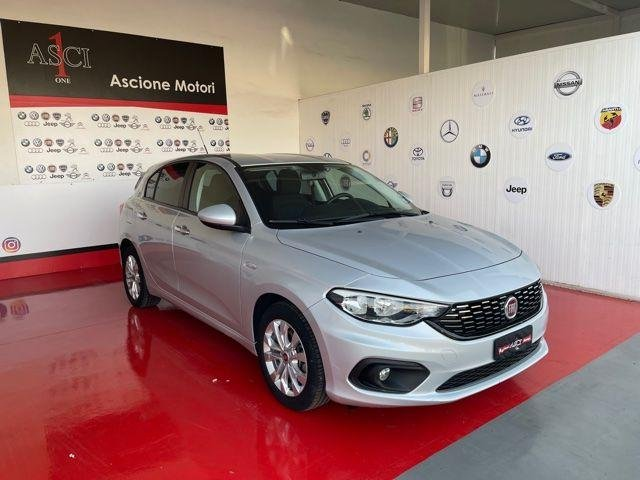 FIAT - Tipo - 1.4 5p. Lounge